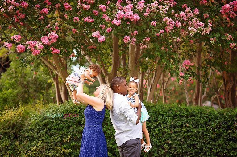 San Antonio Newborn Photographer, San Antonio Maternity Photographer, San Antonio Family Photographer, San Antonio Cake Smash Photographer, Newborn Photographer, Maternity Photographer, Family Photographer, Baby Photographer, San Antonio Photographer