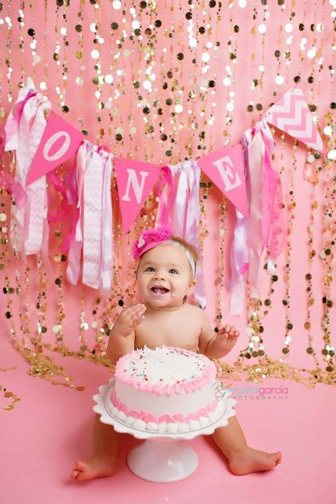 Phenomenal As Cake Smash Session San Antonio Cake Smash Photographer San Funny Birthday Cards Online Inifofree Goldxyz