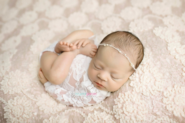 So in love with miss alina rose she is gorgeous and i am so glad her mom found me her mom asked for florals pinks cream and reds