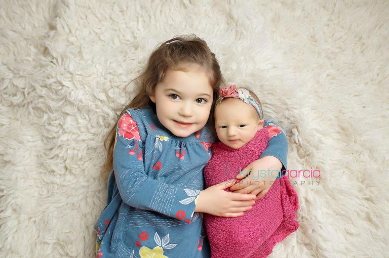 San antonio newborn photographer san antonio maternity photographer san antonio family photographer san